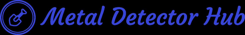 Metal Detector Hub