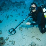 underwater-metal-detecting
